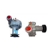 柴油机冷却水泵(Z6150)
