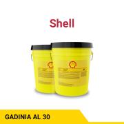 GADINIA AL 30
