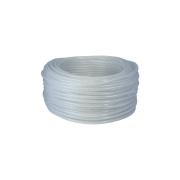 FABUFLEX Hose PVC Domestic Wear resistant, long service life