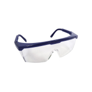 Safetyware Classik Safety Glasses Made with hard coated Polycarbonate lens