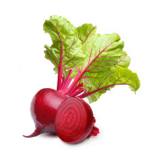 Beet Root MALAYSIA Great source of fiber, folate and vitamin C