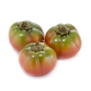 Tomato Half Ripe MALAYSIA Rich in vitamin C, longer storage time