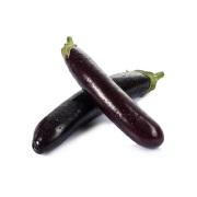 Eggplant MALAYSIA Rich in many nutrients