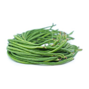 String Beans MALAYSIA Full of fiber