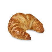 DELIFRANCE Delifrance Croissants Perfect for breakfast or snacking break