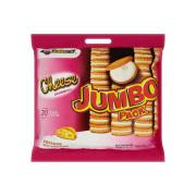 Julie's Peanut Butter Sandwich Jumbo Malaysia Perfect snack