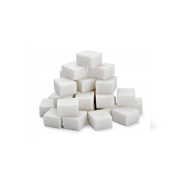 Cube Sugar LOCAL Low sugar and calorie, mellow and delicious