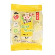 GEMIE Frozen Peanut Bun MALAYSIA Nutty and rich flavour