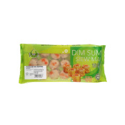 OCEAN PLANETS Prawn Siew Mai MALAYSIA Juicy and delicious