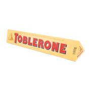 Chocolate Bar Incredible taste