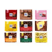 Chocolate Tasteful & sweet-treats