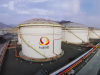 https://www.marineonline.com/api/common/r/oss?path=prod/mol/news-mo/news-mo/images/Fujairah oil product.1603096653922.png