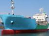 https://www.marineonline.com/api/common/r/oss?path=prod/mol/news-mo/news-mo/images/Japanese-LNG-vessel-launch-courtesy-Toyota-Tsusho.7ad7d0.1589507083326.jpg