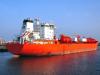 https://www.marineonline.com/api/common/r/oss?path=prod/mol/news-mo/news-mo/images/chemical-tanker.1609758019467.jpg