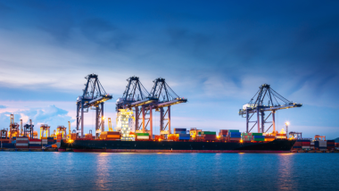 MOL Offers Free Port Agency Services and Lowest Rate on Crew Change to Aid Shipowners