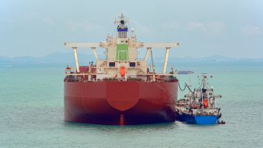 LIVE BUNKER PRICES OVER 280 PORTS WORLDWIDE BY MARINE ONLINE