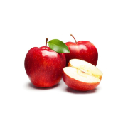 Red Apple Great for health